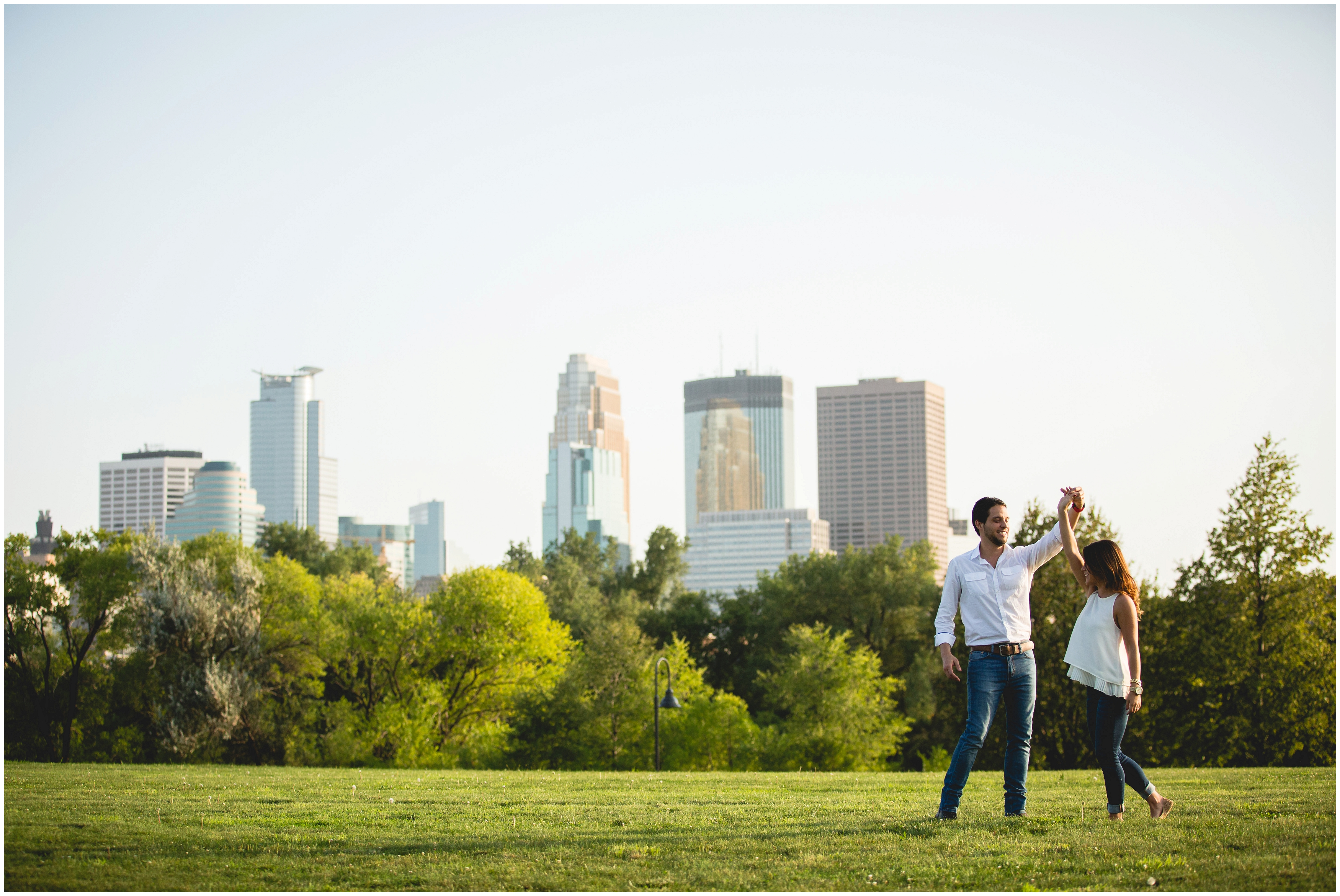 12- Wedding Photographer Minneapolis