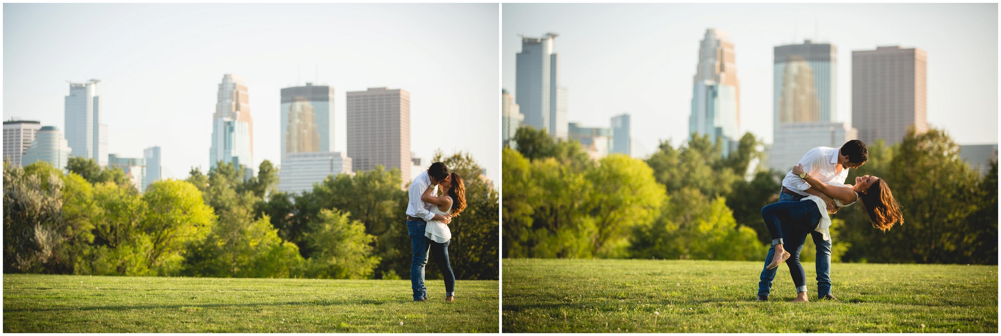 13- Wedding Photographer Minneapolis