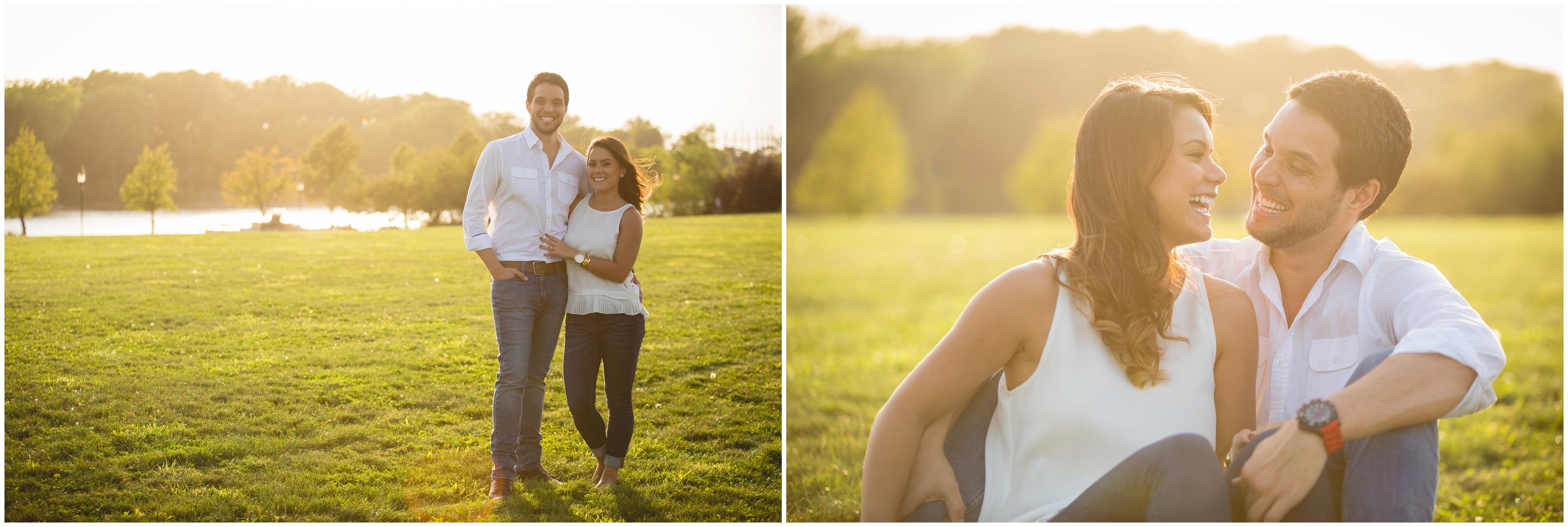 14- Wedding Photographer Minneapolis