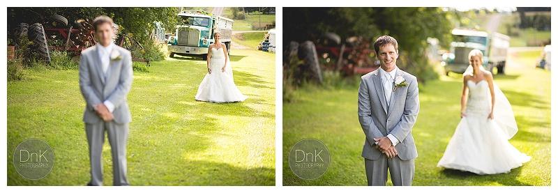 0005_Wisconsin Farm Wedding