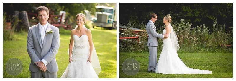 0006_Wisconsin Farm Wedding