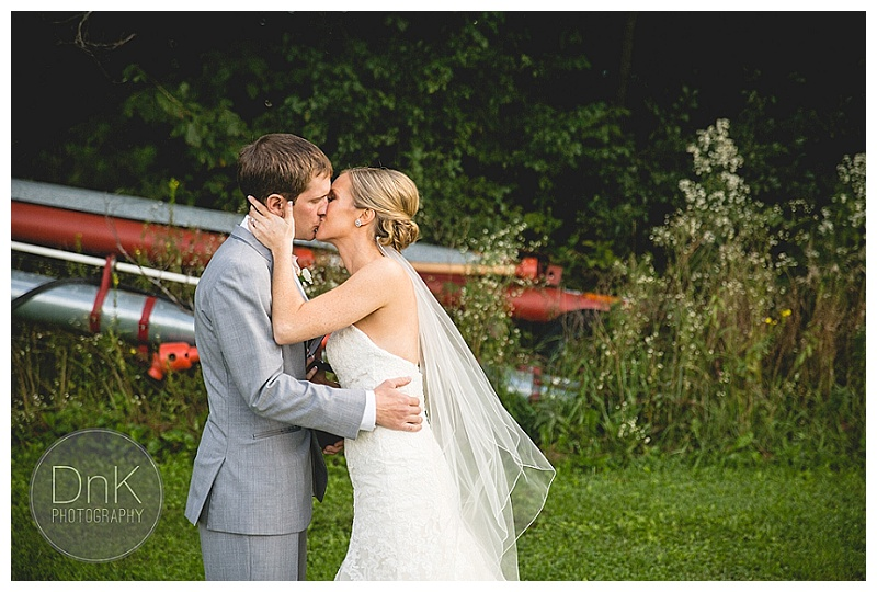 0007_Wisconsin Farm Wedding