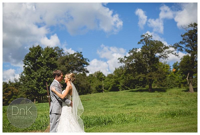 0008_Wisconsin Farm Wedding