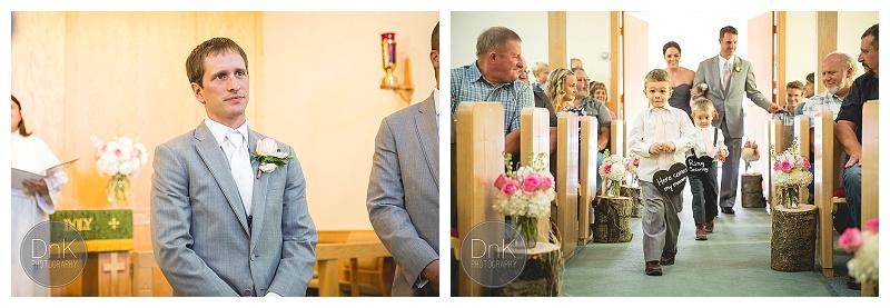0013_Catholic Wedding Ceremony