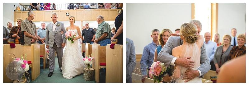 0014_Catholic Wedding Ceremony