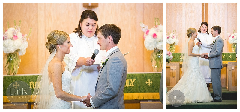 0016_Catholic Wedding Ceremony