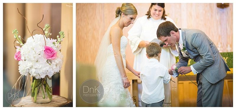 0017_Catholic Wedding Ceremony