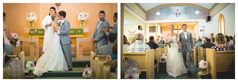 0018_Catholic Wedding Ceremony