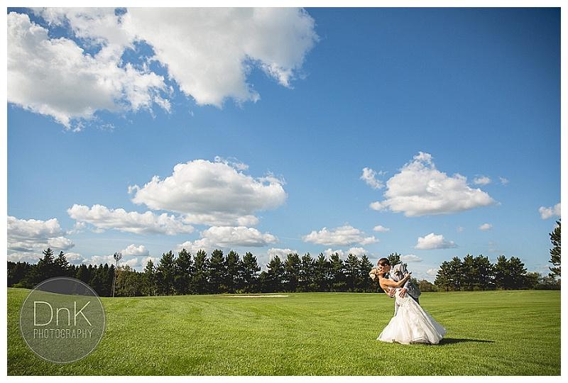 0019_Family Farm Wedding in Wisconsin