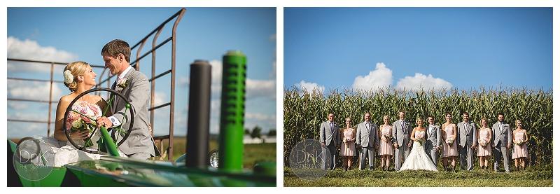 0022_Family Farm Wedding in Wisconsin