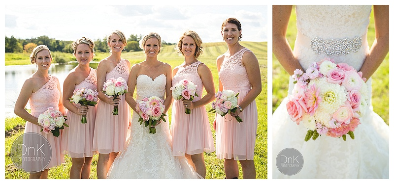 0023_Family Farm Wedding in Wisconsin