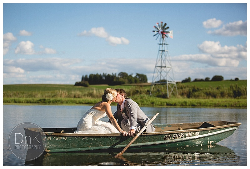 0025_Family Farm Wedding in Wisconsin