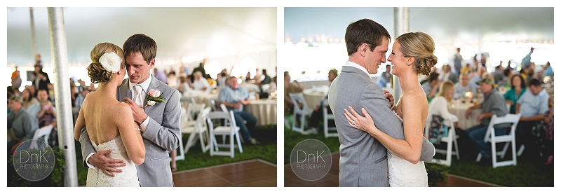 0029_Farm Wedding Reception