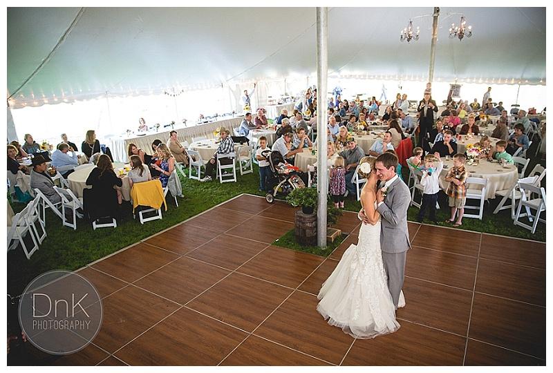 0030_Farm Wedding Reception