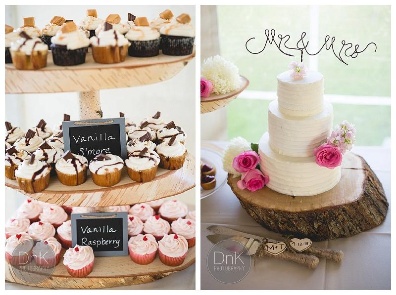 0031_Farm Wedding Reception