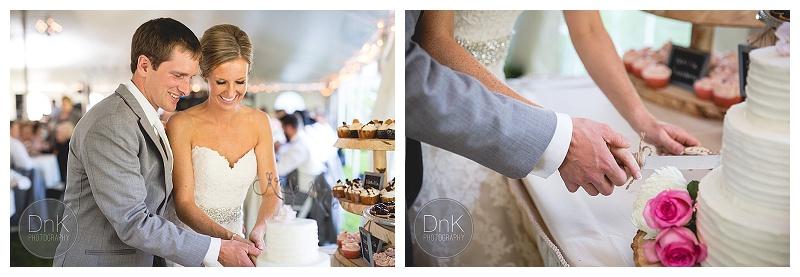 0032_Farm Wedding Reception