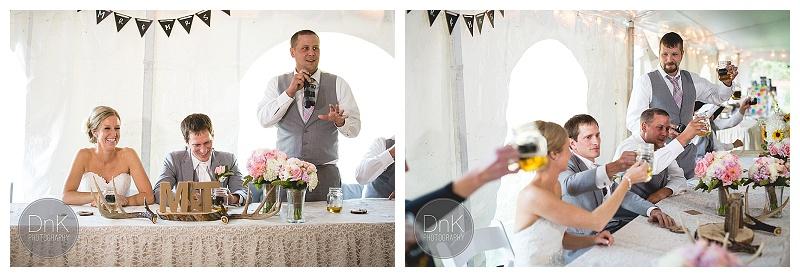 0033_Farm Wedding Reception