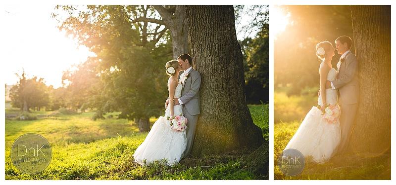 0036_Farm Wedding Pictures
