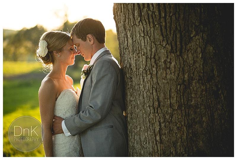 0037_Farm Wedding Pictures