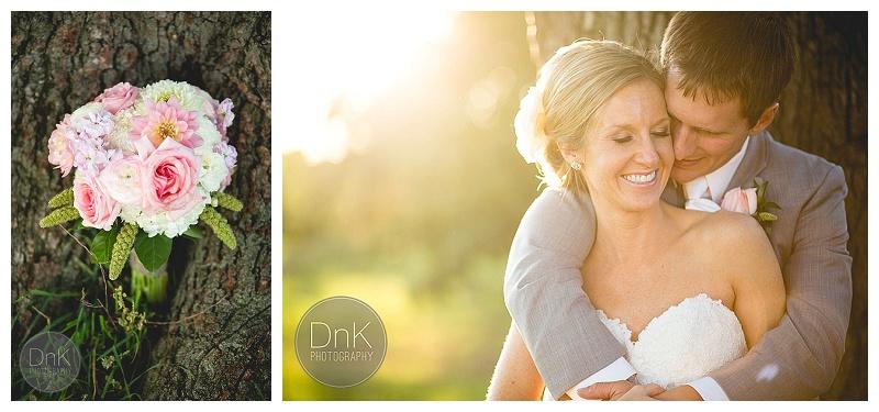 0038_Farm Wedding Pictures