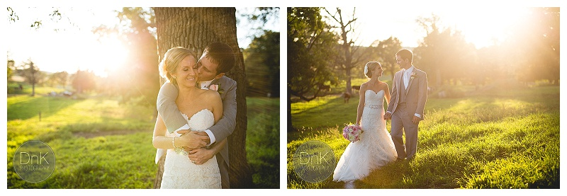 0039_Farm Wedding Pictures