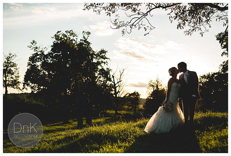 0040_Farm Wedding Pictures