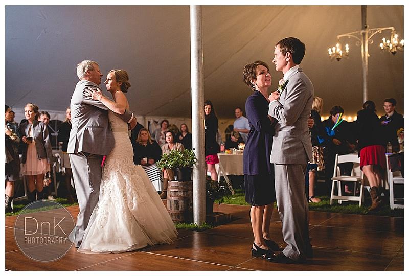 0041_Wedding Reception Dance