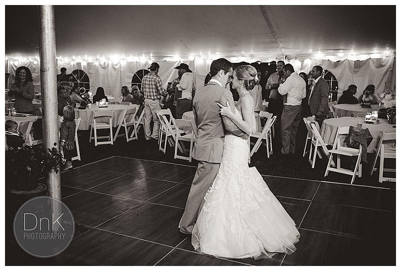 0043_Wedding Reception Dance
