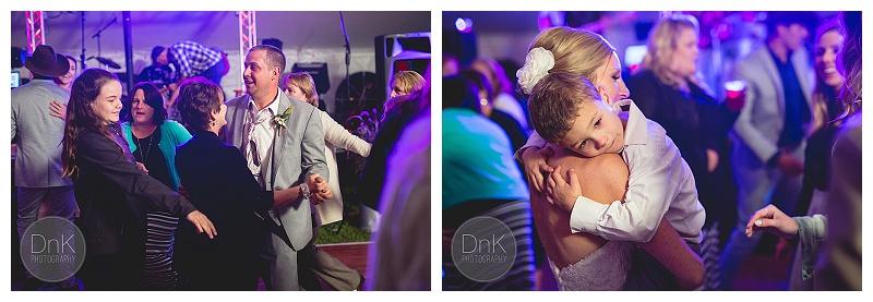 0045_Wedding Reception Dance