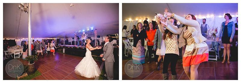 0048_Wedding Reception Dance