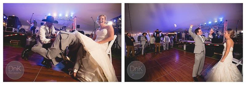 0049_Wedding Reception Dance