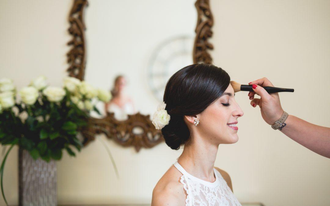 James J Hill Wedding – St Paul Wedding Photographers