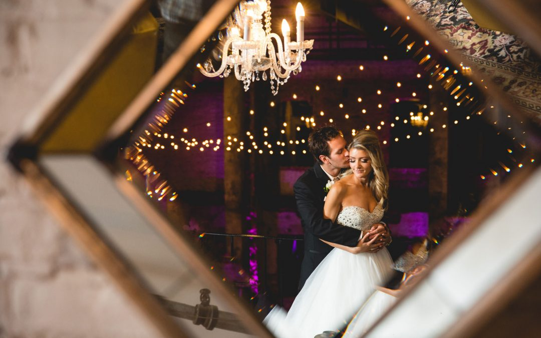 Most Romantic Wedding Venues in Minneapolis – St Paul